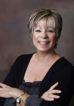 Linda Shepard
