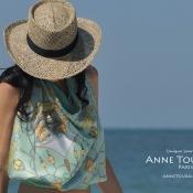 ANNE TOURAINE ParisRS90Green2