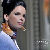 ANNE TOURAINE ParisRS70OR